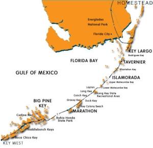 florida_keys_map_large