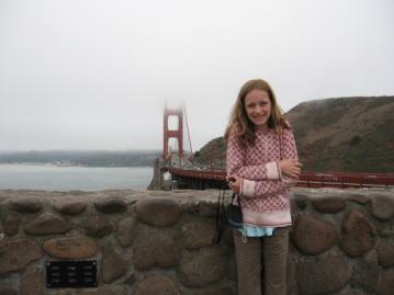 IMG_2456-San Francisco