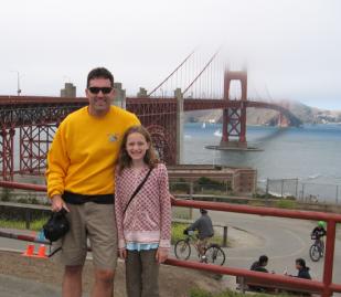 IMG_2460-San Francisco
