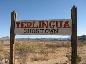 IMG_4598-Terlingua Ghost Town