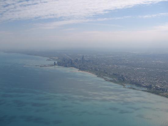 IMG_5650-Chicago
