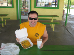 IMG_5862-Taco Lunch