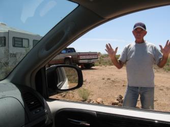 IMG_5917-Arizona Horseshoe Champion