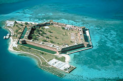 250px-Fort-Jefferson_Dry-Tortugas